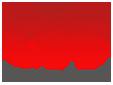 CIT GROUP LIMITED Logo